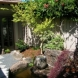 Photo by HDR Remodeling. Garden Office - thumbnail
