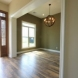 Photo by Manuel Builders. Customized Cantrell Floor Plan - thumbnail