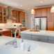 Photo by Wood Wise Design & Remodeling Inc..  - thumbnail