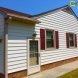 Photo by Exterior Source. Maintenance Free: Siding, Windows & Gutters - thumbnail