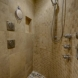 Photo by Pennings & Sons. Bathroom remodel - thumbnail