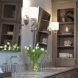 Photo by Liston Design Build. Liston Construction Remodeling Projects - thumbnail