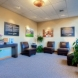 Photo by Powell Homes & Renovations. The Powell Office - thumbnail