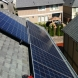 Photo by Premier Solar NW.  - thumbnail