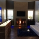 Photo by A Plus Design & Remodeling. Complete House Remodel - thumbnail