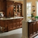 Photo by Kinetic Kitchen and Bath. Kitchen Gallery - thumbnail