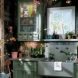 Photo by Kinetic Kitchen and Bath. Storage/Entertainment Gallery - thumbnail