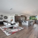 Photo by Jackson Design & Remodeling, Inc.. Completed Photos - thumbnail