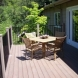 Photo by HDR Remodeling. Deck Remodel - thumbnail