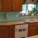 Photo by Haase Construction. Kitchen updating - thumbnail