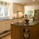 Photo by ADR Builders, Ltd.. Ruxton Kitchen and Addition - thumbnail
