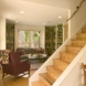 Photo by ADR Builders, Ltd.. Hunt Valley Addition and Renovation - thumbnail