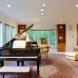 Photo by ADR Builders, Ltd.. Roland Park Addition - thumbnail