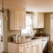 Photo by MN Reale Construction. Functional Kitchen Remodel - thumbnail