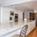 Photo by MN Reale Construction. Open Concept Living Space - thumbnail