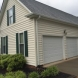 Photo by American HomePride, Inc.. New Siding and Snaplock Gutters - thumbnail