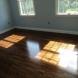 Photo by Future Floor Surfacing, Hardwood Flooring. Home renovation 1 - thumbnail