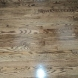 Photo by Future Floor Surfacing, Hardwood Flooring. Home renovation 1 - thumbnail