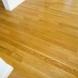 Photo by Future Floor Surfacing, Hardwood Flooring. Home renovation 2 - thumbnail