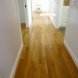 Photo by Future Floor Surfacing, Hardwood Flooring. Home renovation 2 - thumbnail