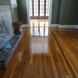 Photo by Future Floor Surfacing, Hardwood Flooring. Home renovation 3 - thumbnail