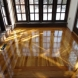 Photo by Future Floor Surfacing, Hardwood Flooring. Home renovation 3 - thumbnail