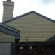 Photo by Siding Industries.  - thumbnail