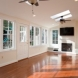 Photo by ADR Builders, Ltd.. Stoneleigh Sunroom - thumbnail