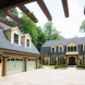 Photo by MOSAIC Group [Architects and Remodelers]. Exteriors - thumbnail
