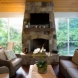 Photo by MOSAIC Group [Architects and Remodelers]. Porches - thumbnail