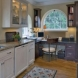 Photo by ADR Builders, Ltd.. Guilford Kitchen Renovation - thumbnail