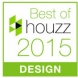 Photo by Acclaim Renovations & Design. One Man and a Hammer Awards--2015 - thumbnail