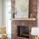 Photo by Manuel Builders. Customized Constantine Floor Plan - Parade Home - thumbnail