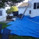 Photo by BRAX Roofing. Roof Replacement  - thumbnail