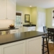 Photo by ADR Builders, Ltd.. Stoneleigh Kitchen and Home Renovation - thumbnail