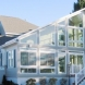 Photo by WCI Group Inc.. LivingSpace (llc) Sunrooms - thumbnail