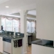 Photo by ADR Builders, Ltd.. Roland Park Kitchen - thumbnail