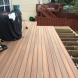 Photo by BRAX Roofing. Deck  - thumbnail