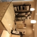 Photo by Remodeling Concepts. Remodeling Concepts Showroom  - thumbnail