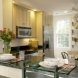 Photo by ADR Builders, Ltd.. Monkton Kitchen - thumbnail