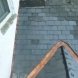 Photo by Fick Bros. Roofing & Exterior Remodeling Company.  - thumbnail