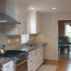 Photo by ADR Builders, Ltd.. Towson Kitchen - thumbnail