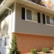 Photo by Custom Concepts Construction. James Hardie Monterey Taupe - thumbnail