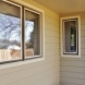 Photo by Custom Concepts Construction. James Hardie Lap Siding | Monterey Taupe - thumbnail