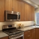 Photo by ADR Builders, Ltd.. Roland Park Kitchen and Dinning Renovation - thumbnail