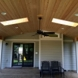 Photo by J. Forrest Construction, INC.  - thumbnail
