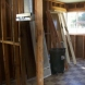 Photo by HDR Remodeling. Whole House Remodel - thumbnail