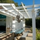 Photo by Glaze Design/Build. Outdoor Living, Additions & Exteriors - thumbnail