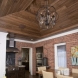 Photo by Glaze Design/Build. Enclosed Porches - thumbnail