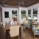 Photo by Glaze Design/Build. Enclosed Porches - thumbnail